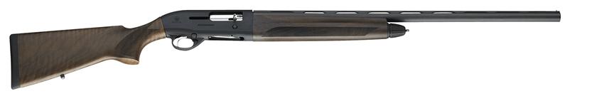 Beretta A300 Outlander Y.Oto-1