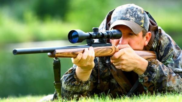 kak-vybrat-firearm-2-2