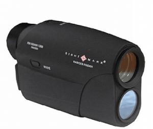 дальномер Sightmark Range Finder Pin Seeker 1300 (24 шт./кор.) quarta-hunt.ru