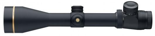 прицел Leupold VX-3 4,5-14х50 SF, подсветка, метрический, German-4, 30 мм, матовый quarta-hunt.ru