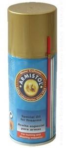 Armistol - масло универсальное, аэрозоль, 200 мл (12 шт./уп.) quarta-hunt.ru