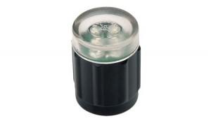Крышка для фонаря для моделей NEXTORCH T6A, T9, Z6, Z9, 2 режима (вспышка/постоянно включенный) quarta-hunt.ru
