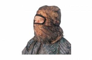 """""""Allen"""" маска для лица закрытый верх (6 шт./уп) quarta-hunt.ru"""