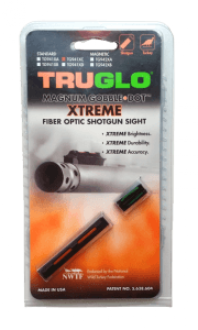 мушка Truglo TG941XC 6 мм (уп./6 шт.) quarta-hunt.ru