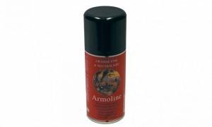 """Armistol - """"Armoline"""" - оружейная смазка, аэрозоль (24 шт./уп.) quarta-hunt.ru"""