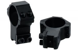 Кольца LEAPERS AccuShot 30мм, на призму 10-12 мм, высокие (100 шт./уп.) quarta-hunt.ru