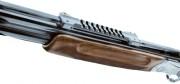 Основание Weaver для установки на вентилируемую планку гладкоствольных ружей. Ширина 11,0-12,1мм quarta-hunt.ru