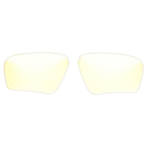 XLW Линзы 72MM, светло-желтые PALE YELLOW LT-90.72%. Эффект увеличения яркости и контрастности в усл quarta-hunt