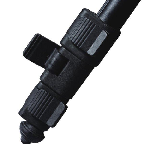 Опора Vanguard SCOUT M62 1 нога, высота 56 см-157,5 см, вес 0,26 кг (6 шт./уп.) quarta-hunt.ru