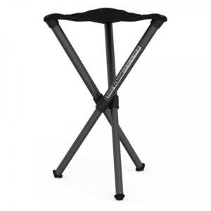 Стул-тренога Walkstool Basic 50 (высота 50, сиденье M) пластик/полиэстер Вес: 650гр Максимальная заг quarta-hunt.ru