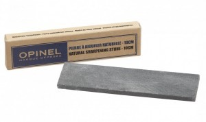 opinel-natural-lompardy
