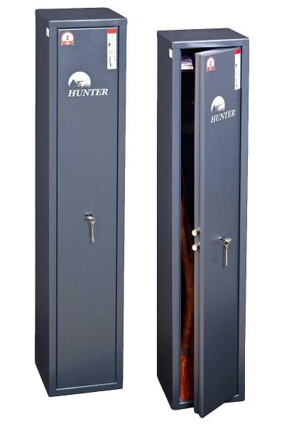 GL260K-hunter