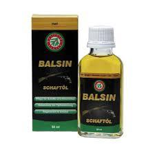 balsin-ballistol-maslo-svetloe