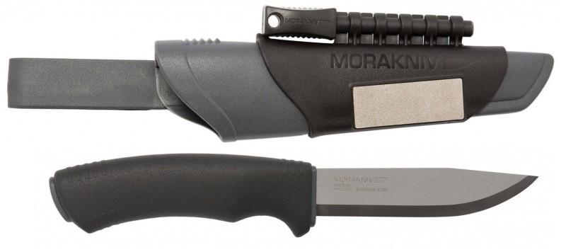 Mora ножи в чехле чем точить японский кухонный нож