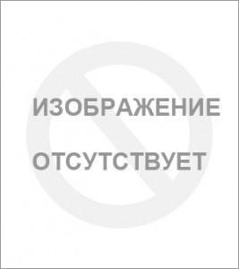 no_picture