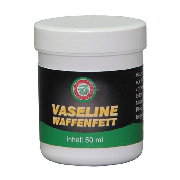 vaselin-Ballistol-50ml