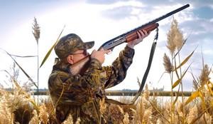 Как получить право на охоту и разрешение на оружие в Республике Беларусь?