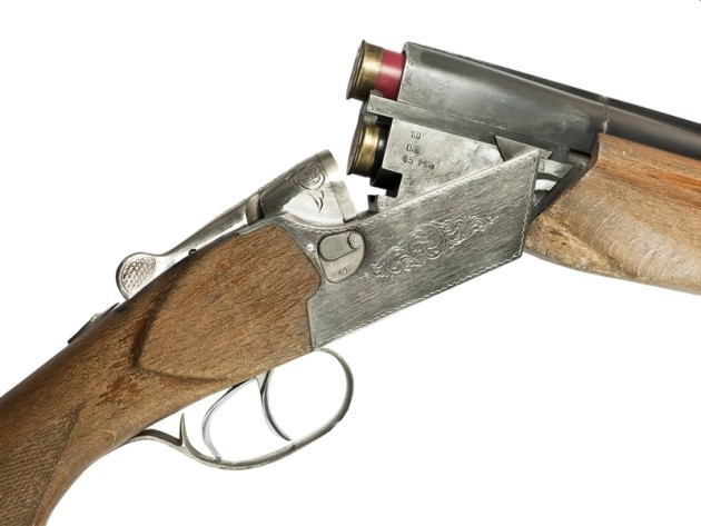 otkid-gun