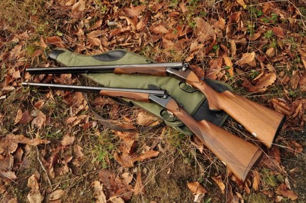 ak-vybrat-firearm-2-1