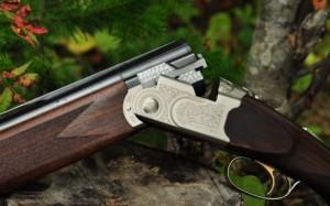 Как новичку выбрать ружье. Часть 2: полуавтомат или двустволка?