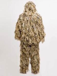kostum-sheggi-s