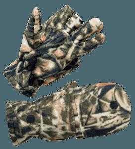 perchatki-vindbloki