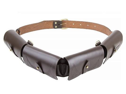 patronash-12k-leather-2