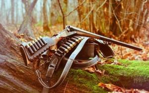 Как выбрать и купить патронташ для охоты