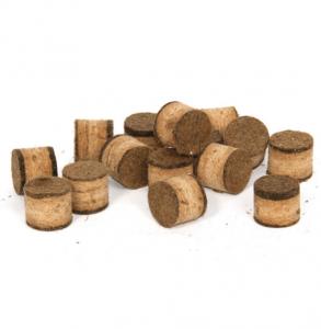 Пыжи-древесно-волокнистые-осаленные-12-клб.-под-латунную-гильзу