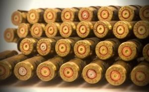 Виды охотничьих патронов 12 калибра