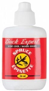buck-expert-oil-kedr
