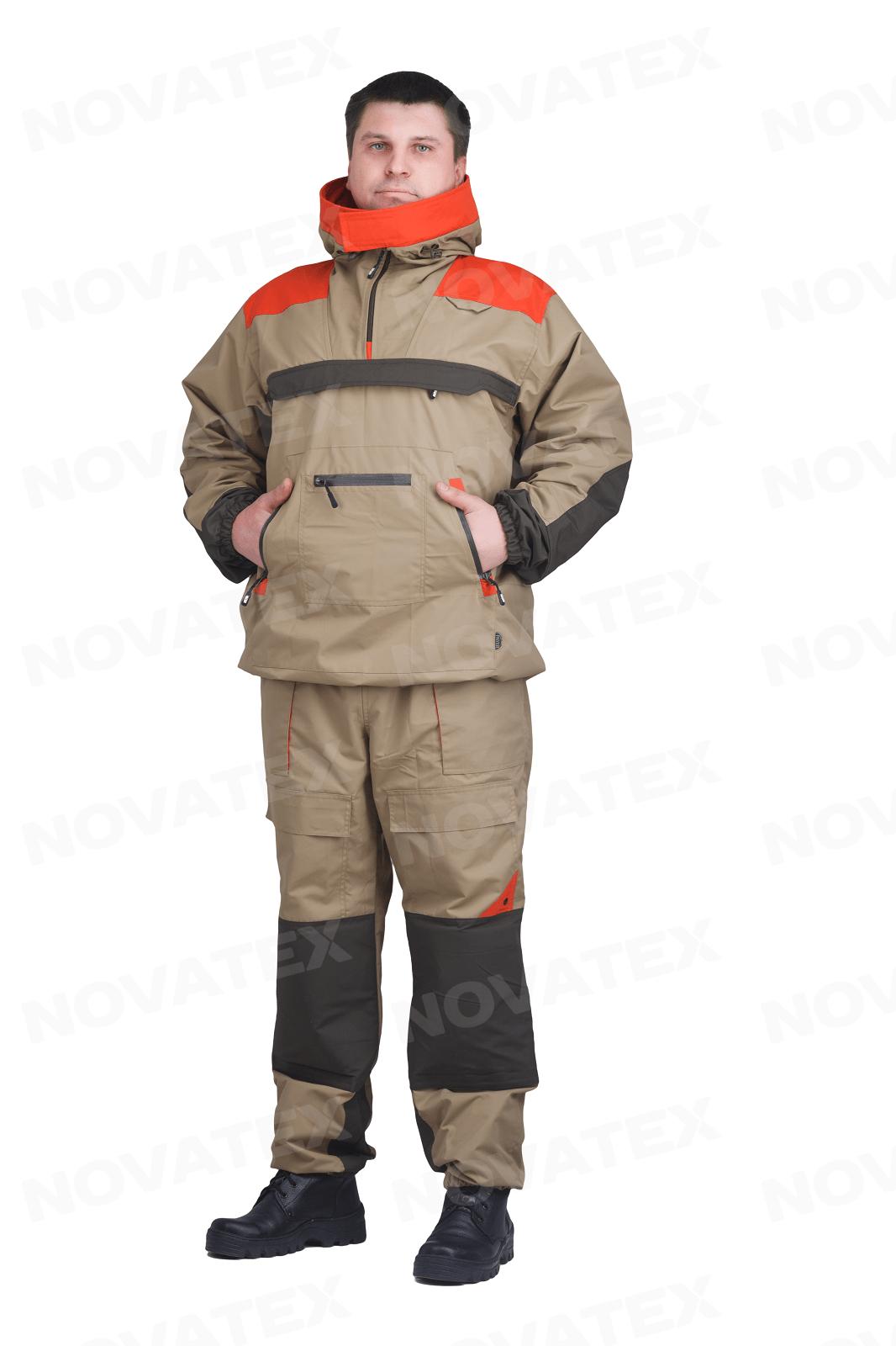 novateks-splav-beg-3