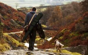 9 охотничьих навыков, которые не купишь за деньги