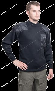jumper-wool-black