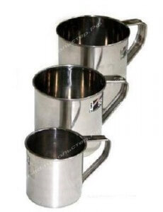 cup-holster