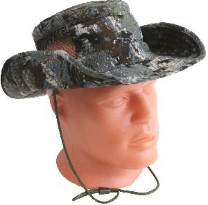 "Шляпа ""Фазан"" (цифра)"