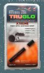 мушка Truglo TG942ХВ магнитная, ширина планки - 9,6