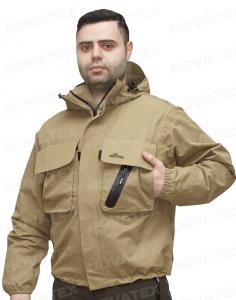 """Куртка """"Хатанга"""""""