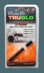 мушка Truglo TG941XC 6 мм