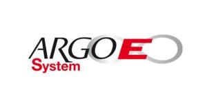 argo-e-system-logo