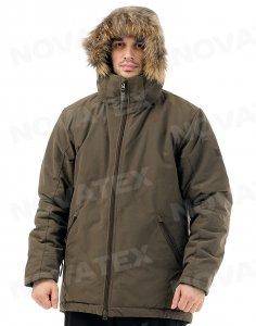 """Куртка """"Ангара"""""""