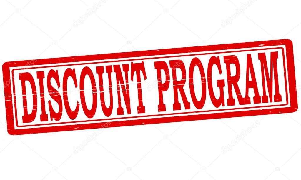 depositphotos_48624117-stock-illustration-discount-program