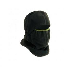 """Шлем-маска """"Зима""""(хаки)"""