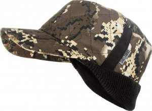 Шапка Canada hat