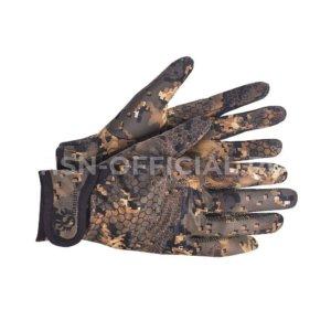 Перчатки Apex soft дуб / OAK WOOD