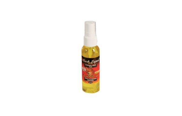 primanki-buck-expert-dlya-lisy-iskusstvennyj-aromatizator-vydelenij-sprej-60-ml
