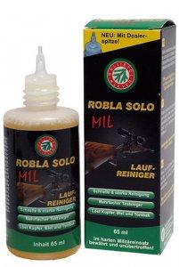 Ballistol Robla-Solo MIL 65ml ср-во для очистки стволов