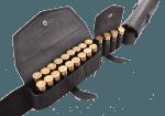 Патронташ К-16/12 40 патронов (III)