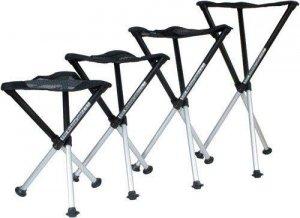 Стул-тренога Walkstool Basic 50 (высота 50, сиденье M)