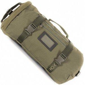 Сумка - рюкзак ELEMENT 30 л.